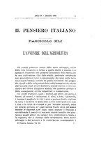 giornale/TO00190827/1894/v.2/00000011