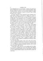 giornale/TO00190827/1894/v.2/00000012