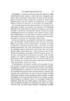 giornale/TO00190827/1894/v.2/00000013