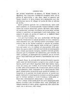 giornale/TO00190827/1894/v.2/00000014
