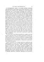 giornale/TO00190827/1894/v.2/00000015