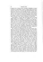giornale/TO00190827/1894/v.2/00000016