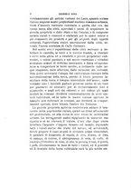 giornale/TO00190827/1894/v.2/00000018