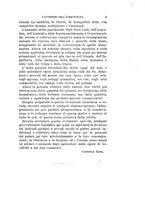 giornale/TO00190827/1894/v.2/00000019
