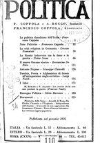 giornale/TO00191183/1934-1935/unico/00000005