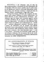 giornale/TO00191183/1934-1935/unico/00000006