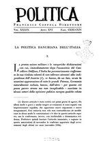 giornale/TO00191183/1934-1935/unico/00000011
