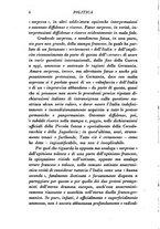 giornale/TO00191183/1934-1935/unico/00000012
