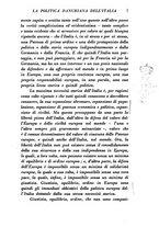 giornale/TO00191183/1934-1935/unico/00000013