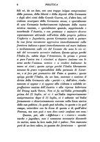 giornale/TO00191183/1934-1935/unico/00000014