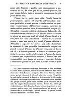 giornale/TO00191183/1934-1935/unico/00000015