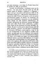 giornale/TO00191183/1934-1935/unico/00000016