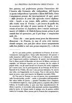 giornale/TO00191183/1934-1935/unico/00000017