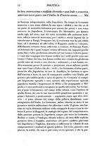 giornale/TO00191183/1934-1935/unico/00000018