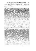 giornale/TO00191183/1934-1935/unico/00000019
