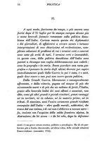 giornale/TO00191183/1934-1935/unico/00000020