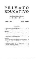 giornale/TO00191425/1934-1935/unico/00000007