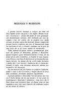 giornale/TO00191425/1934-1935/unico/00000009