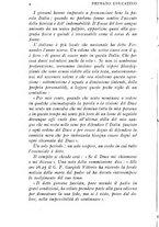 giornale/TO00191425/1934-1935/unico/00000010
