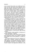 giornale/TO00191425/1934-1935/unico/00000013