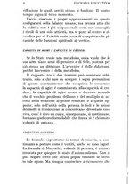 giornale/TO00191425/1934-1935/unico/00000014