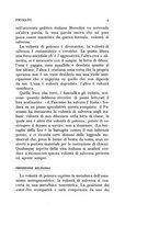 giornale/TO00191425/1934-1935/unico/00000015
