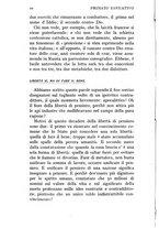 giornale/TO00191425/1934-1935/unico/00000016