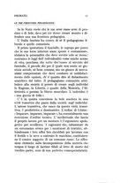 giornale/TO00191425/1934-1935/unico/00000017