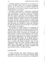giornale/TO00191425/1934-1935/unico/00000018
