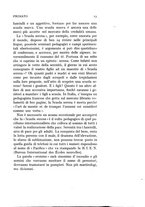 giornale/TO00191425/1934-1935/unico/00000019