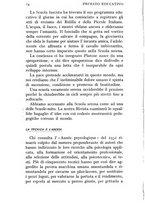giornale/TO00191425/1934-1935/unico/00000020