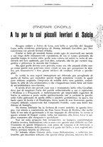 giornale/TO00192225/1935/unico/00000009