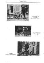 giornale/TO00192225/1935/unico/00000010