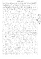 giornale/TO00192225/1935/unico/00000011