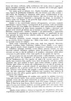 giornale/TO00192225/1935/unico/00000013