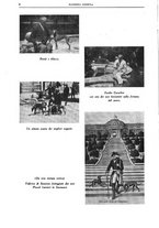 giornale/TO00192225/1935/unico/00000014
