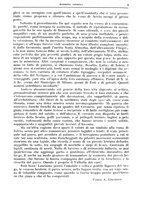 giornale/TO00192225/1935/unico/00000015
