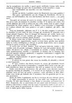 giornale/TO00192225/1935/unico/00000017