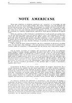 giornale/TO00192225/1935/unico/00000018