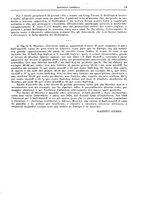 giornale/TO00192225/1935/unico/00000019