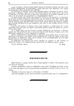 giornale/TO00192225/1935/unico/00000022