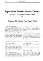 giornale/TO00192225/1935/unico/00000024
