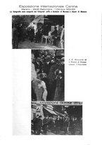 giornale/TO00192225/1935/unico/00000025