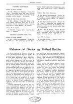 giornale/TO00192225/1935/unico/00000027