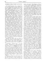 giornale/TO00192225/1935/unico/00000028