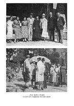 giornale/TO00192225/1935/unico/00000029