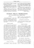 giornale/TO00192225/1935/unico/00000030