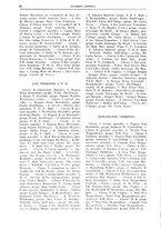 giornale/TO00192225/1935/unico/00000032