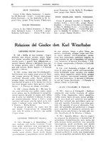 giornale/TO00192225/1935/unico/00000036