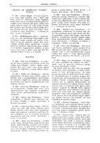 giornale/TO00192225/1935/unico/00000040